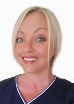 Sharon Moloney